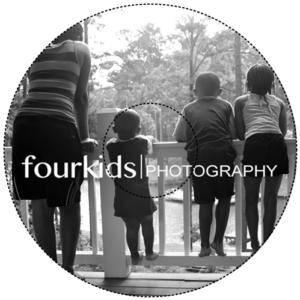 fourkids|photography